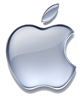 Applestore logo