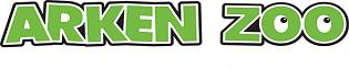 Arkenzoo logo