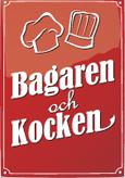 Bagarenochkocken logo