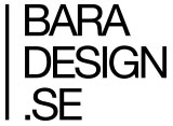 Baradesign