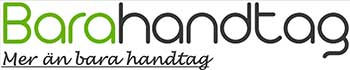 Barahandtag logo