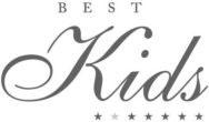 Bestkids logo