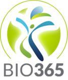 Bio365 logo