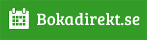 Bokadirekt logo