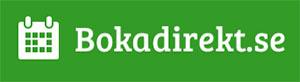 Bokadirekt logo