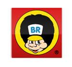 Br leksaker logo