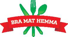 Bramathemma logo