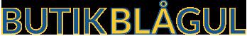Butikblagul logo
