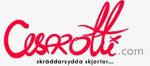 Cesarotti logo
