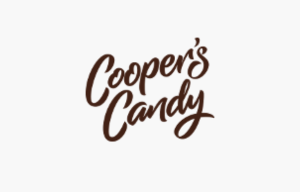 Cooperscandy