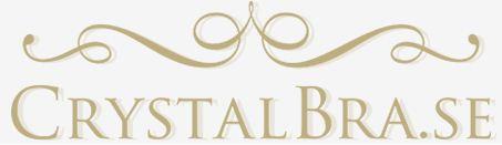 Crystalbra logo