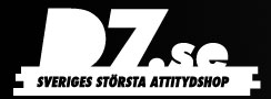 D7 logo