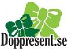 Doppresent logo