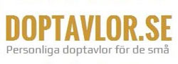 Doptavlor logo