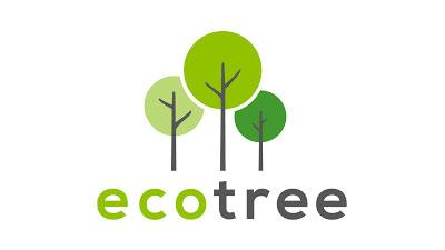 Ecotreegreen