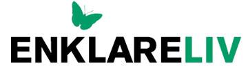 Enklareliv logo