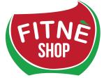 Fitneshop logo