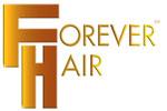 Foreverhair logo