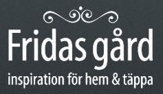 Fridasgard logo