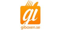 Gi boxen logo