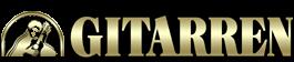 Gitarren logo