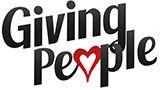 Givingpeople logo