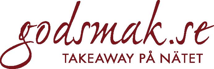 Godsmak logo
