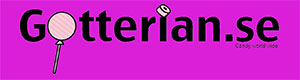 Gotterian logo