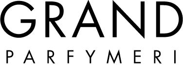 Grandparfym logo