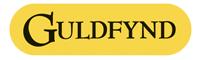 Guldfynd logo