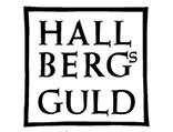 Hallbergsguld