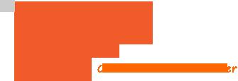 Happygift logo