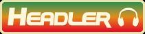Headler logo