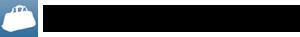 Herrvaskor logo