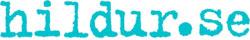 Hildur logo
