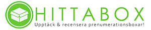 Hittabox logo