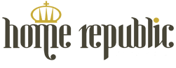 Homerepublic logo