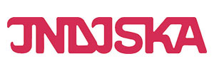 Indiska logo
