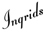 Ingrids logo