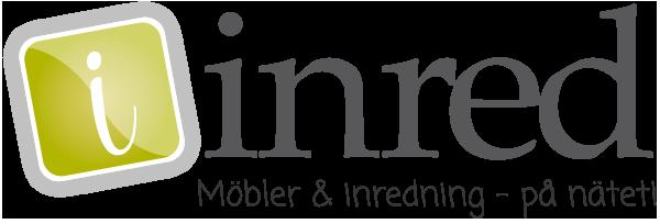 Inred logo