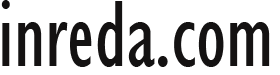 Inreda logo