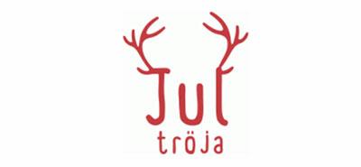 Jul troja