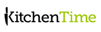 Kitchentime logo
