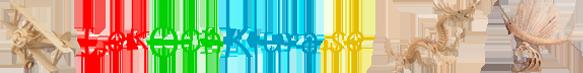 Lekochklura logo