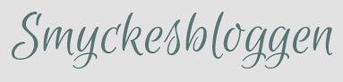 Leshop logo