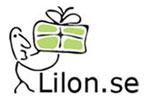 Lilon logo