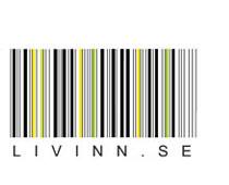 Livinn logo