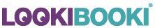 Lookibooki logo