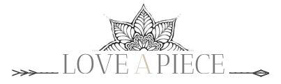 Loveapiece logo