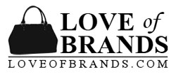 Loveofbrands logo